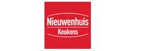 Nieuwenhuis Keukens folders