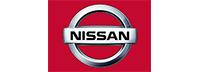 Nissan folders