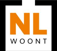NLwoont folders
