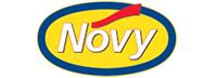 Novy folders