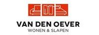 Van den Oever Wonen & Slapen folders