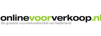 Onlinevoorverkoop.nl folders