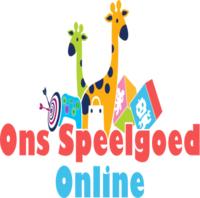 Ons Speelgoed Online