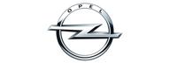 Opel folders