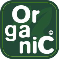 Organic Food For You folders