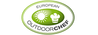 Outdoorchef folders
