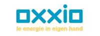 OXXIO folders