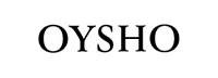 Oysho folders