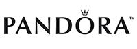 Pandora folders