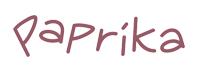 Paprika folders