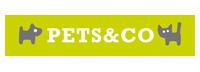 Pets & Co folders