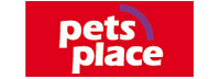 Pets Place folders