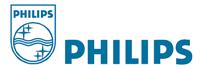 Philips folders