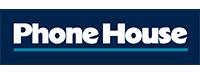 Phone House folders