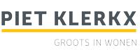 Piet Klerkx folders