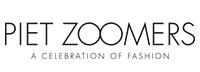 Piet Zoomers folders