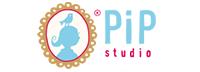 Pip Studio folders