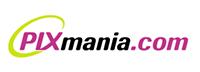 Pixmania folders