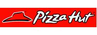 Pizza Hut folders