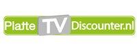 PlatteTVdiscounter.nl folders