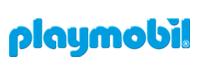 Playmobil folders