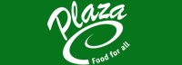 Plaza Food For All folders