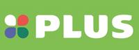 PLUS folders