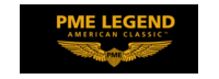 PME Legend folders