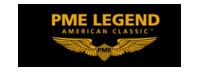 PME Legend folders