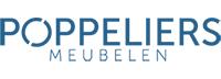 Poppeliers Meubelen folders