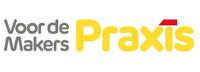 Praxis folders