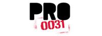 ProSport folders