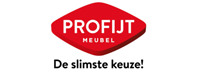 Profijt Meubel folders