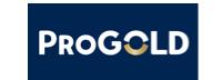 ProGold folders