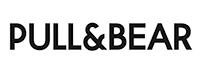 PULL&BEAR folders