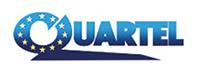 Quartel Vuurwerk folders