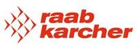Raab Karcher folders