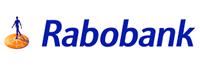 Rabobank folders