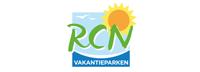 RCN Vakantieparken folders