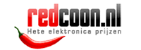 Redcoon folders