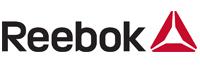 Reebok folders