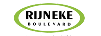 Rijneke Boulevard folders