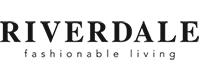 Riverdale folders