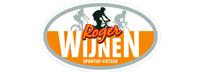 Roger Wijnen folders