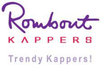 Rombout Kappers folders