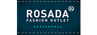 Rosada Fashion Outlet folders