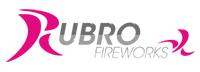 Rubro fireworks folders