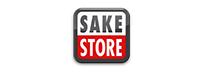 Sake Store folders