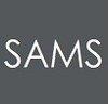 SAMS folders