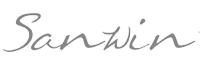 Sanwin folders